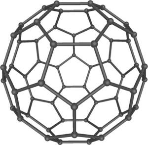 Fulleren