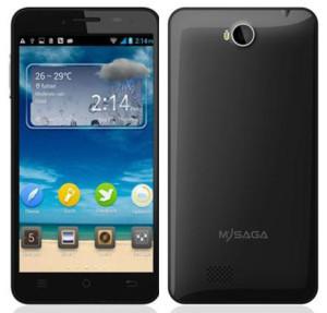mysaga-01