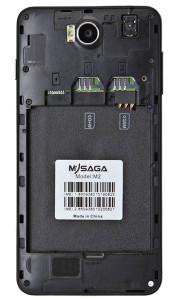 mysaga-02