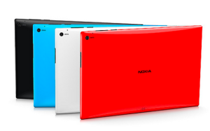 nokia-lumia-colors