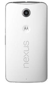 google-nexus-6-11
