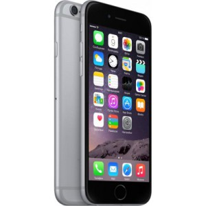 iPhone-6-128Gb-Grey-500x500